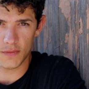 Michael Rady is listed (or ranked) 18 on the list The Best Hallmark Channel Actors & Actresses Under 40