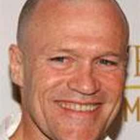Michael Rooker is listed (or ranked) 10 on the list Full Cast of Tombstone Actors/Actresses