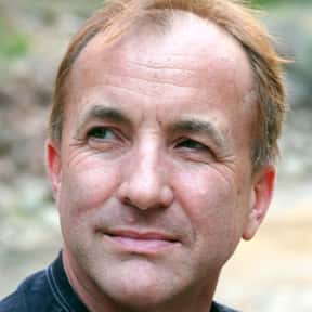 Michael Shermer is listed (or ranked) 7 on the list Famous California State University, Fullerton Alumni