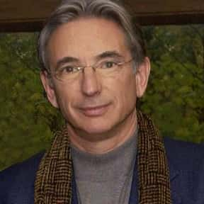 Michael Tilson Thomas is listed (or ranked) 24 on the list List of Famous Music Directors