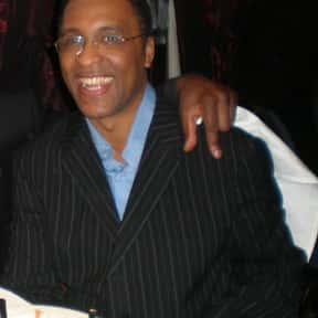 Michael Watson is listed (or ranked) 25 on the list Famous People Whose Last Name Is Watson