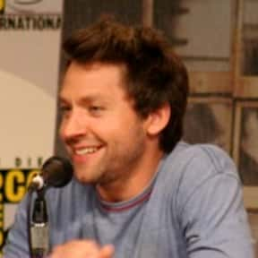 Michael Weston is listed (or ranked) 14 on the list Full Cast of Gamer Actors/Actresses