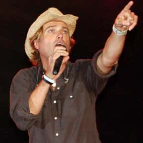 Michael W. Smith is listed (or ranked) 12 on the list The Best Contemporary Christian Artists of the 2000s