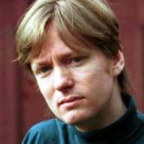 Michel Faber is listed (or ranked) 6 on the list Famous Writers from Netherlands