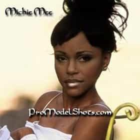 Michie Mee