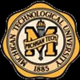Michigan Technological University