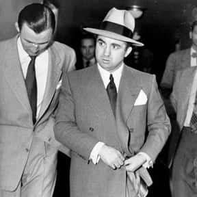 Mickey Cohen is listed (or ranked) 21 on the list Famous People Whose Last Name Is Cohen