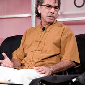 Mickey Hart is listed (or ranked) 16 on the list Famous People Named Mick & Mickey