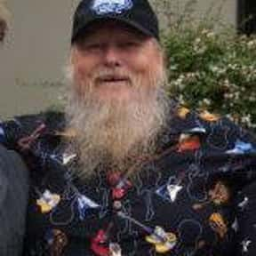 Mickey Jones is listed (or ranked) 5 on the list Full Cast of It Takes Two Actors/Actresses