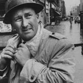 Mickey Spillane is listed (or ranked) 11 on the list Famous Erasmus Hall High School Alumni