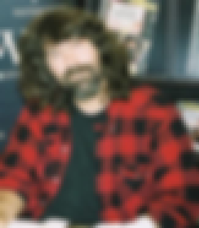 Mick Foley is listed (or ranked) 2 on the list Famous SUNY College At Cortland Alumni