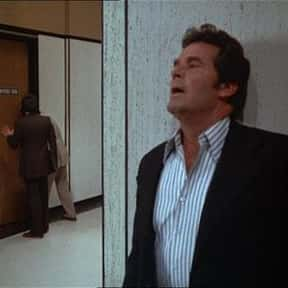 Roundabout is listed (or ranked) 13 on the list Full List of The Rockford Files Episodes