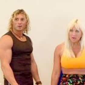 Hogan Knows Workouts