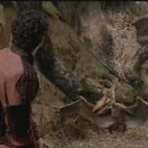 Crossroads is listed (or ranked) 20 on the list Full List of Dinotopia Episodes