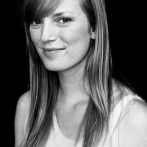 Sarah Polley is listed (or ranked) 14 on the list Road to Avonlea Cast List