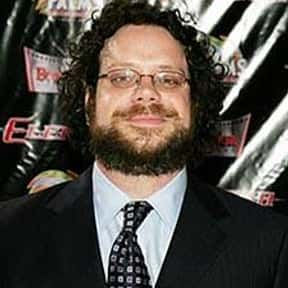 Christophe Beck is listed (or ranked) 10 on the list Famous People Whose Last Name Is Beck