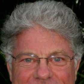 Archie Hahn