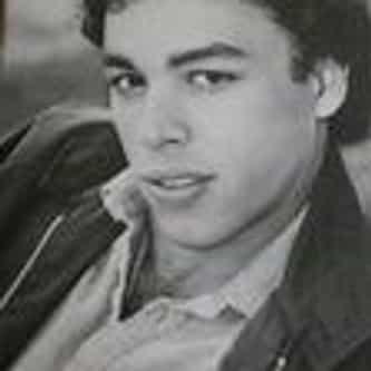 Marcelino Sánchez