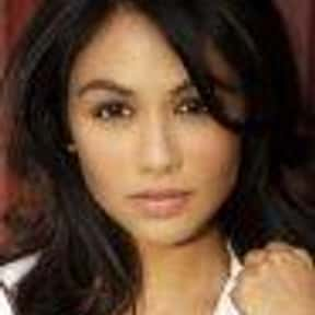 Karen David is listed (or ranked) 18 on the list Full Cast of Batman Begins Actors/Actresses