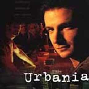 Urbania is listed (or ranked) 11 on the list The Best LGBTQ+ Drama Films