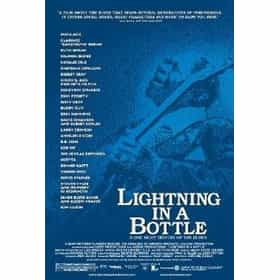 Lightning in a Bottle