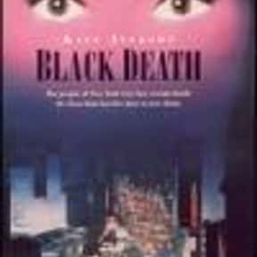 Black Death is listed (or ranked) 22 on the list Roger's Top 250+ Classic Epic Movies