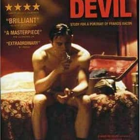Love Is the Devil: Study for a is listed (or ranked) 14 on the list The Best LGBTQ+ Drama Films
