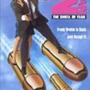 The Naked Gun 2½: The Smell of is listed (or ranked) 11 on the list The Best Movies of 1991