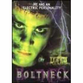 Boltneck