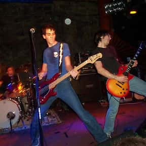 Midtown is listed (or ranked) 11 on the list List of Famous Bands from New Brunswick