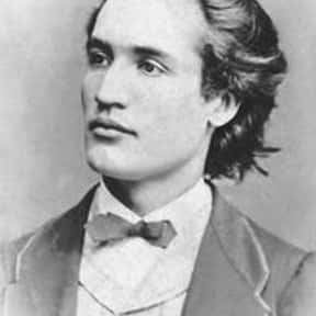 Mihai Eminescu is listed (or ranked) 16 on the list The Best Romantic Era Poets