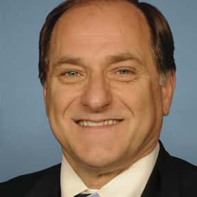 Michael E. Capuano is listed (or ranked) 18 on the list Famous Boston College Alumni