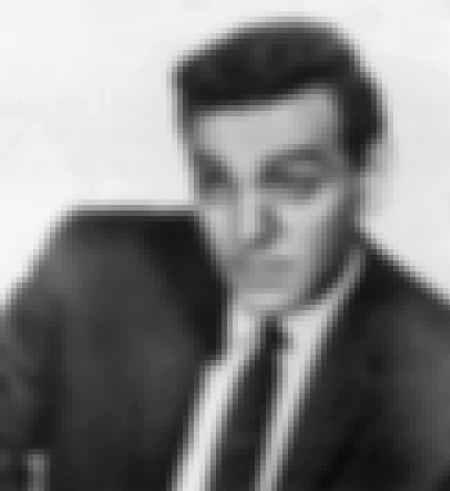 Mike Connors is listed (or ranked) 4 on the list Famous TV Actors from Fresno