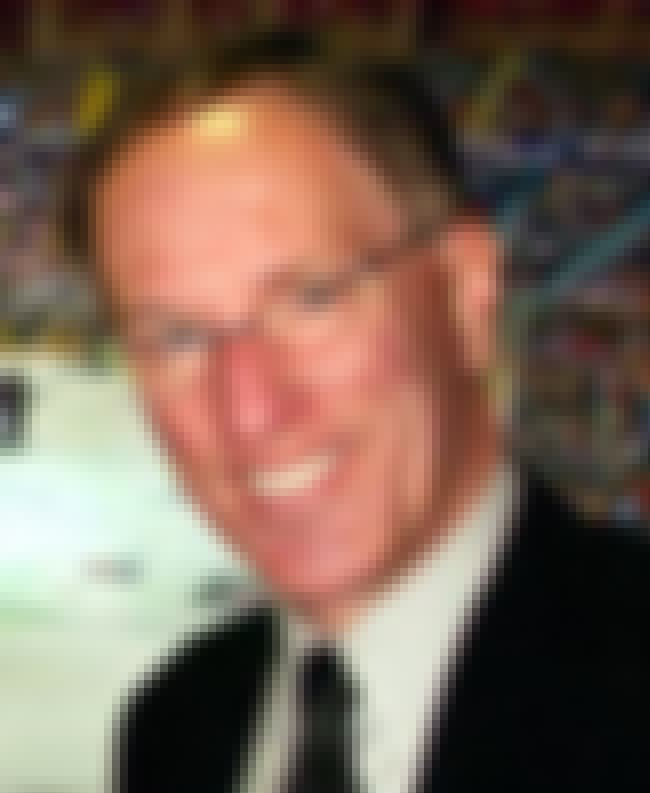Mike Emrick is listed (or ranked) 2 on the list Famous Manchester College Alumni