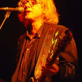 Mike Mills is listed (or ranked) 9 on the list Famous People Whose Last Name Is Mills
