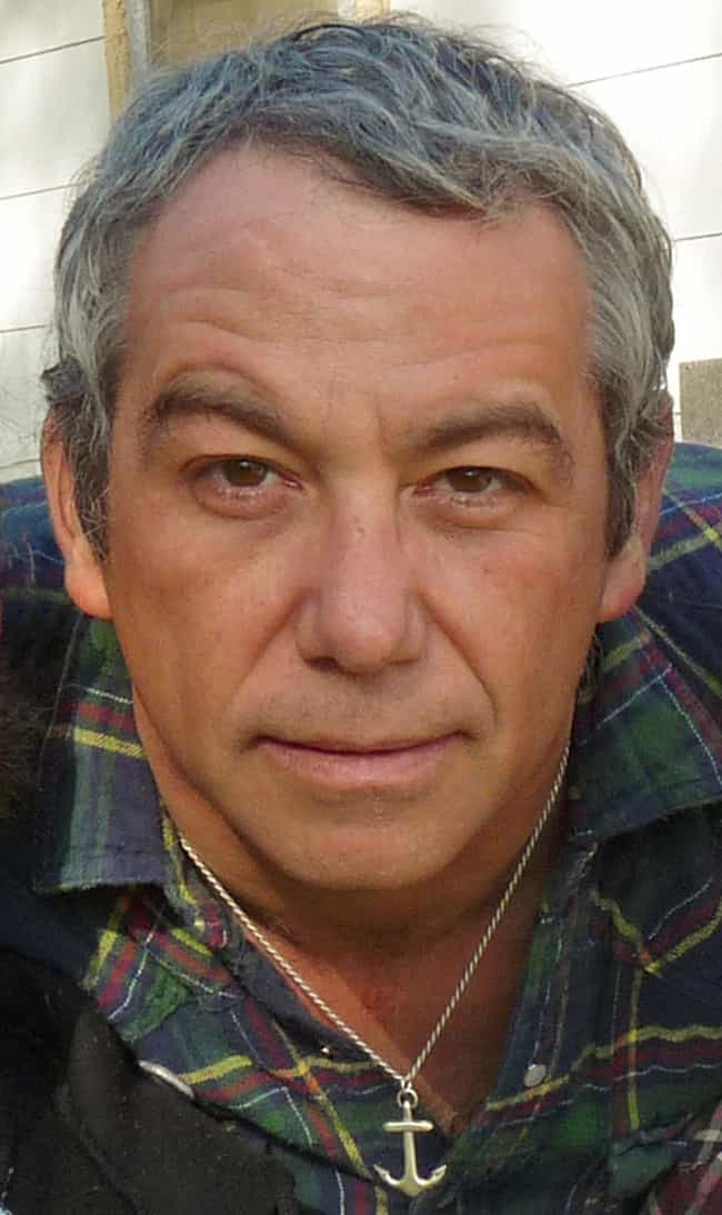 Mike Watt is listed (or ranked) 2 on the list List of Famous Bass Guitarists