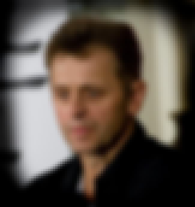Mikhail Baryshnikov is listed (or ranked) 3 on the list Famous Male Ballet Dancers
