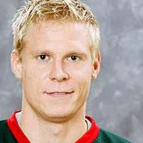 Mikko Koivu is listed (or ranked) 11 on the list Famous Athletes from Finland