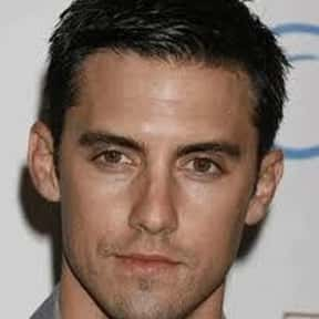 Milo Ventimiglia is listed (or ranked) 16 on the list Gilmore Girls Cast List