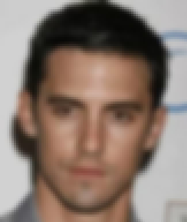 Milo Ventimiglia is listed (or ranked) 6 on the list Famous Friends of Kristen Bell