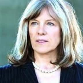 Mimi Kennedy is listed (or ranked) 11 on the list Full Cast of Midnight In Paris Actors/Actresses