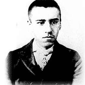 Minakata Kumagusu is listed (or ranked) 15 on the list List of Famous Naturalists