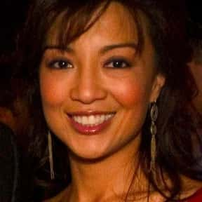 Ming-Na Wen is listed (or ranked) 8 on the list Who Would You Cast Instead Of Scarlett Johansson In Ghost In The Shell