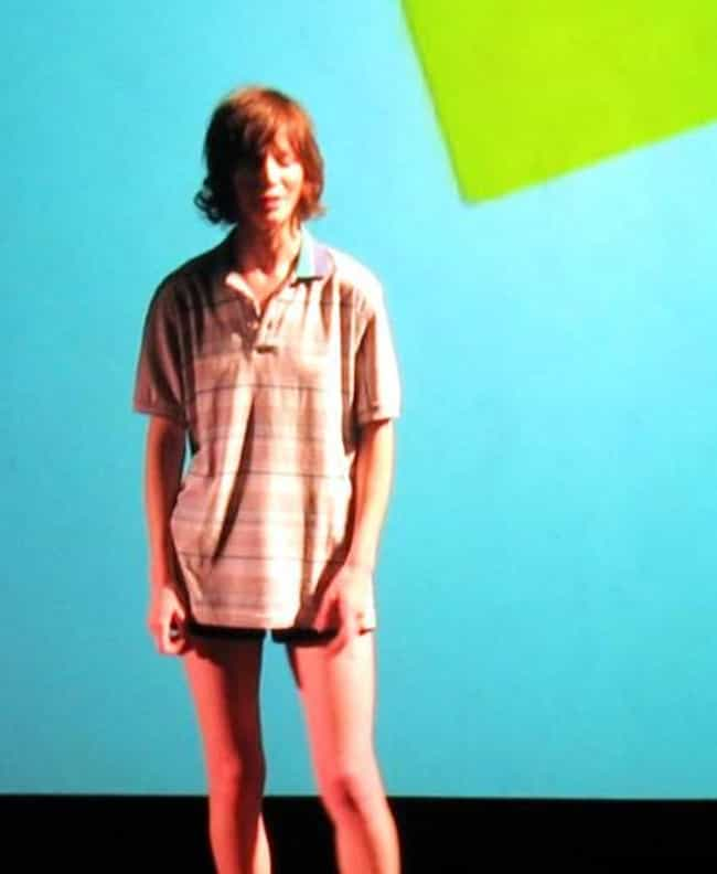 Miranda July is listed (or ranked) 2 on the list Famous Female Performance Artists