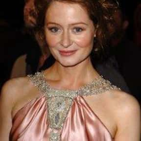 Miranda Otto is listed (or ranked) 17 on the list Full Cast of The Lord Of The Rings: The Two Towers Actors/Actresses