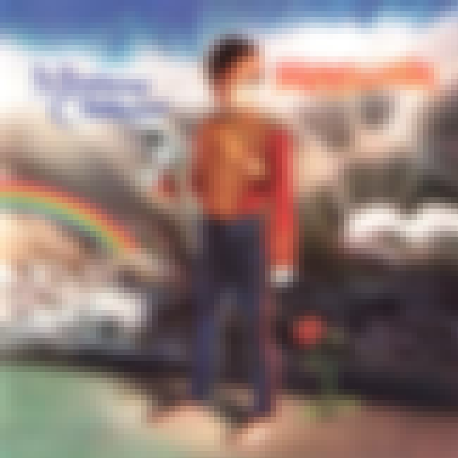 Misplaced Childhood is listed (or ranked) 1 on the list The Best Marillion Albums of All Time