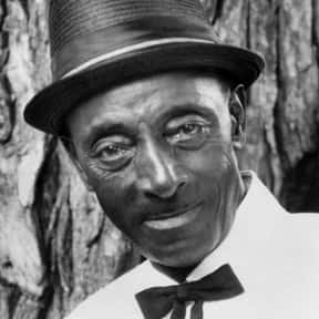 Mississippi Fred McDowell is listed (or ranked) 13 on the list The Best Musical Artists From Mississippi