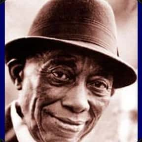 Mississippi John Hurt is listed (or ranked) 19 on the list The Best Musical Artists From Mississippi