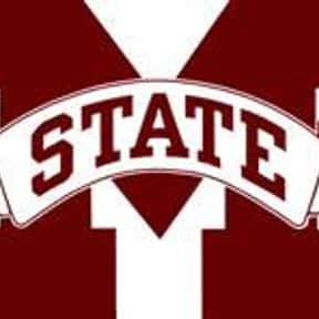 Mississippi State University is listed (or ranked) 22 on the list Universities With the Best College Sports Programs