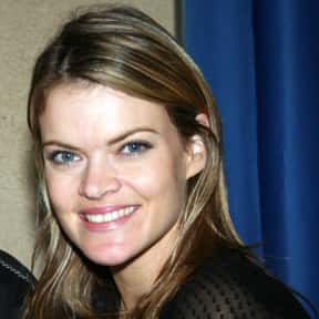 Missi Pyle is listed (or ranked) 25 on the list Famous People From Memphis